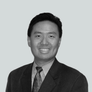 Headshot of Richard Kaung Growth Expert